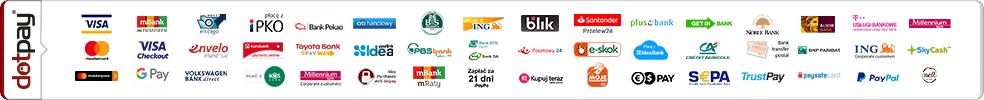 channel_logos2