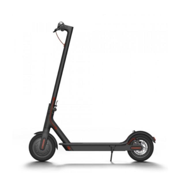 xiaomi-mijia-m365-electric scooter-czarny-miniaturka